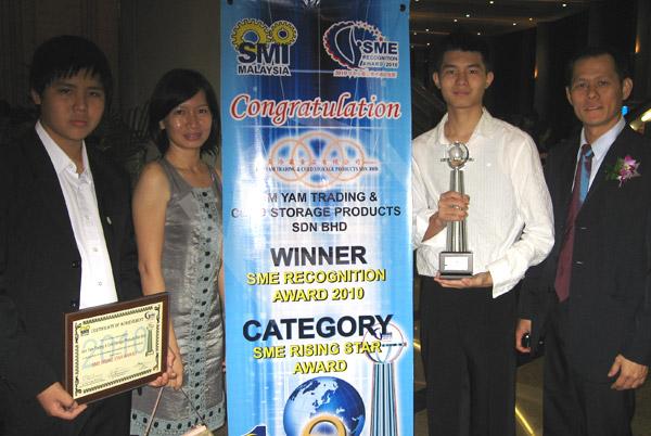Kim Yam Trading Sdn Bhd - m.facebook.com